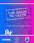 The-Right-to-Unite