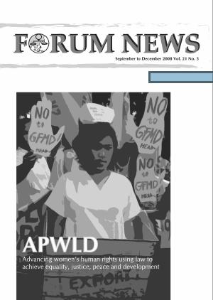forumnews-dec08