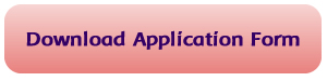 applicaiton-form-bt