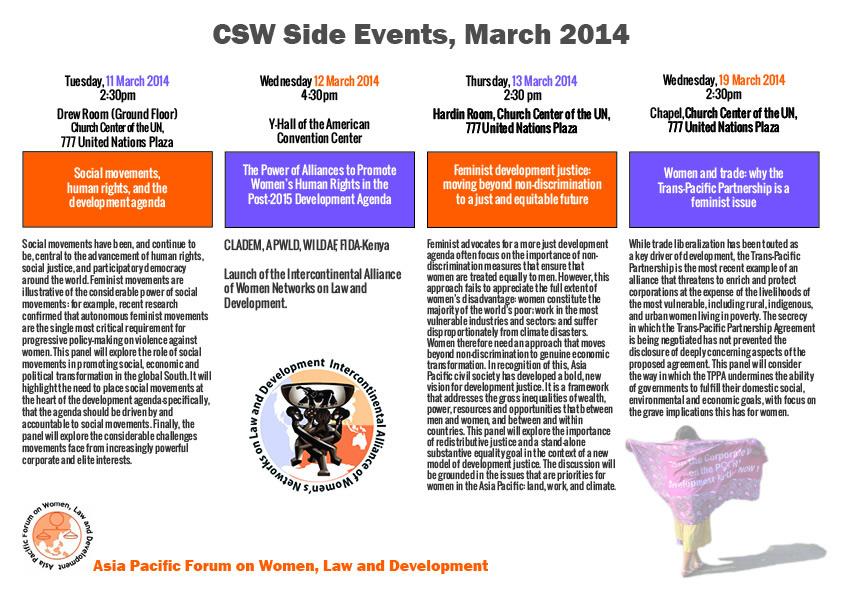csw2014-events4