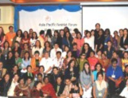 APFF 2011