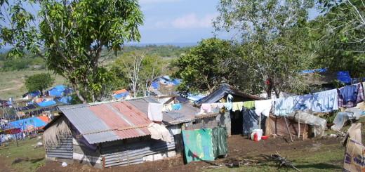 Camp Neuheun 5