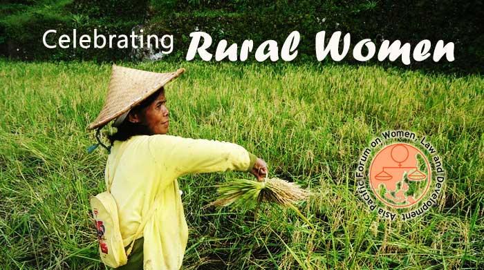 ruralwomen