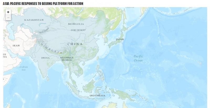 bpfa-map