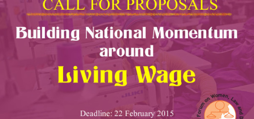 living-wage-call