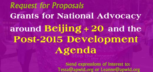 national-advocacy-subgrants