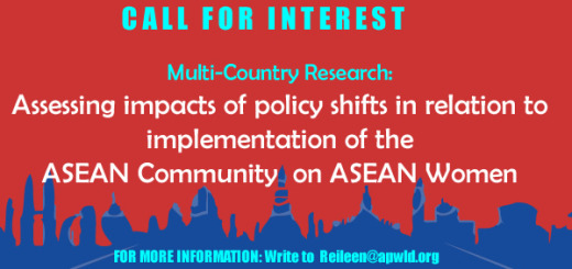 asean-research-call