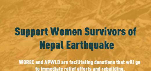 nepal-aid