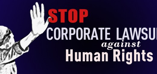 stop-lawsuits-hr-fb-banner