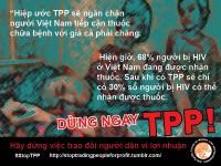 vietnamese-memes-setb