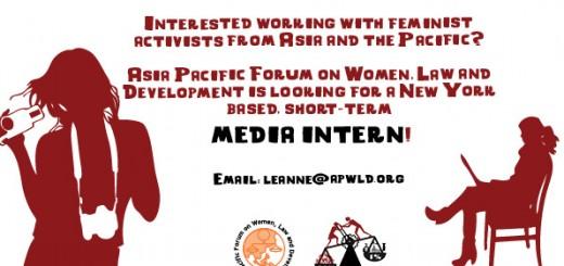 flyer media intern-2