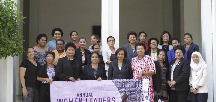 delegates-awlx-group