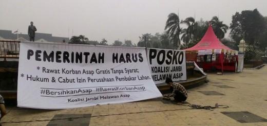 smog-indonesia