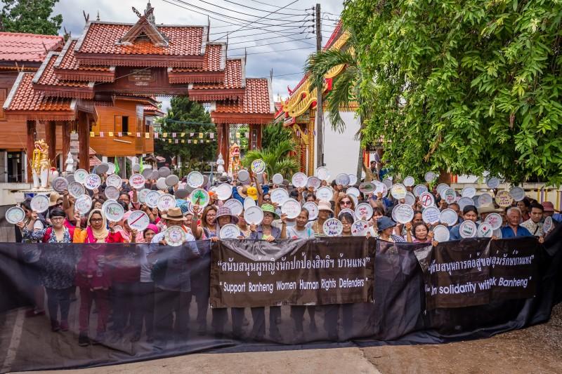 A.Gennai_Solidarity Action in Ban Haeng_2016-0190